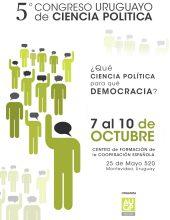 afiche-congreso-2014