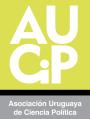 Asociación Uruguaya de Ciencia Política